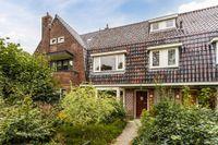 Vijverhof 15, Voorburg