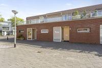 Oegstgeeststraat 133, Tilburg