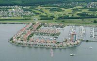 Parkhaven 138, Lelystad