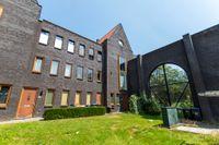 Piersonstraat 93, Dordrecht