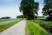 Oosterringweg 46a, Bant