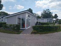 Zaaiwaard 3-100, Aalst