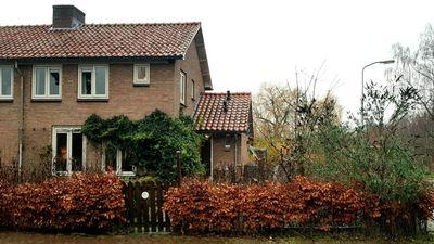 Julianastraat, Doesburg