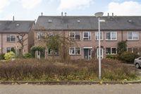 Prangelaar 36, Woudenberg