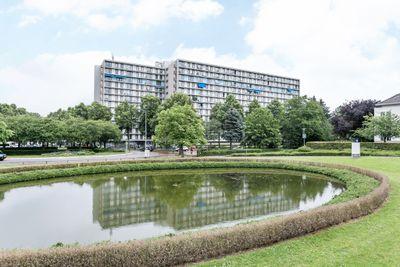 Sint Annadal 14H, Maastricht