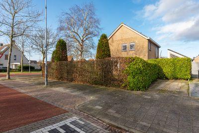 Oude Vlissingseweg 111, Middelburg