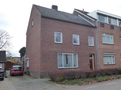 Dr. Calsstraat 14, Landgraaf