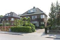 Liesboslaan 85, Breda