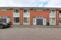 Willem Kromhoutstraat 17, Amsterdam