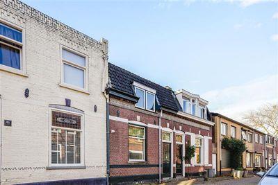 Klaverstraat 79, Tilburg