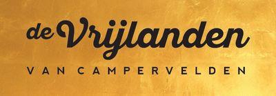 De Vrijlanden 0-ong, Kamperland