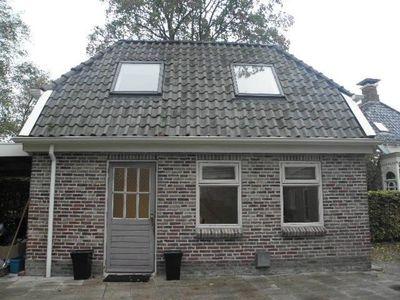 Hoofdstraat, Noordbroek
