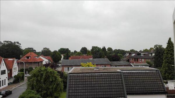 Parkweg, Ede Gld