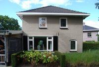 Nunspeterweg 81, Elspeet