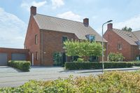 Oude Goirleseweg 152, Tilburg
