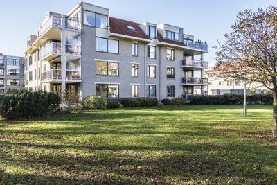 P.S. Gerbrandyhof 35, Hoogezand