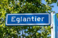 Eglantier 21, Brunssum