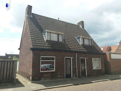 , Helmond