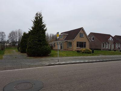 Onstwedderweg 36, Nieuwe Pekela