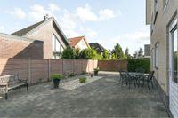 Willie Wortelstraat 8, Almere