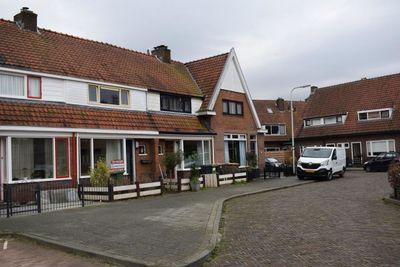 Gooierstraat, Deventer