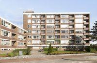 Hoornsediep 148, Groningen