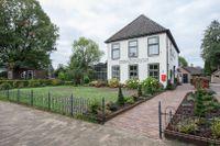 Dr.Mulderstraat 7, Noordwolde