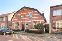 Matthias Withoosstraat 15, Amersfoort