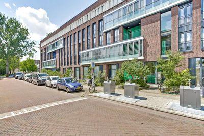 Elckerlijcstraat 47, Amsterdam