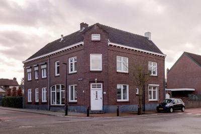 Bouwbergstraat 2, Schinveld