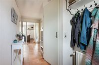 Smaragdhof 32, Almere
