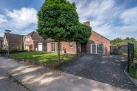 Straelseweg 425, Venlo