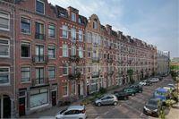 Delistraat 36E, Amsterdam