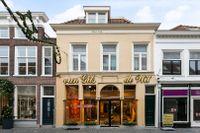 Bosstraat 24, Bergen Op Zoom
