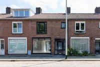Christiaan Huygensstraat 12, Breda