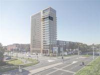 Leemhorststraat 109, Hoorn