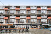 St. Jacobslaan 454, Nijmegen