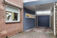 Noordeind 44, Emmen