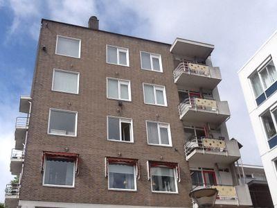 Oosterstraat 110, Groningen