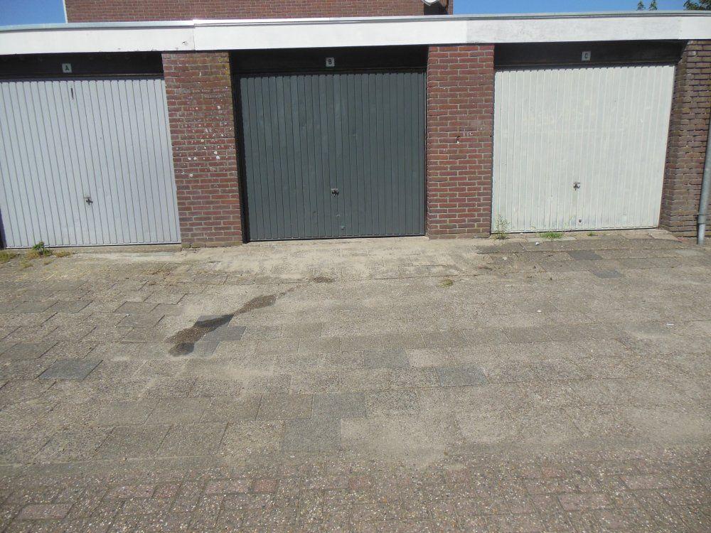 Tormentil 0-ong, Reeuwijk