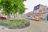 Bremstraat 29, Utrecht