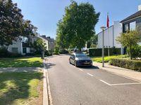 Anjoulaan 12, Maastricht