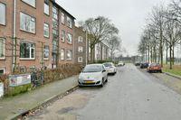 Industrieweg 31, Nijmegen