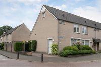 Rijnlaan 248, Helmond