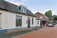 Lankhofstraat 23, Aalten