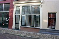 Venestraat, Kampen