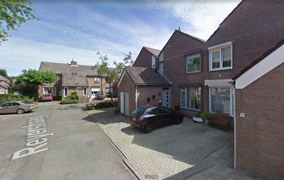 Reyershaag 39, Maastricht