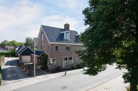 Vinkebuurt 34, Zwammerdam