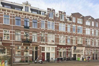 Ruyschstraat 38, Amsterdam