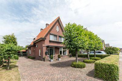 Ettenseweg 67, Ulft